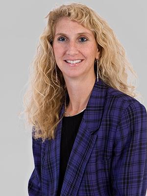 Magdalena Schardt