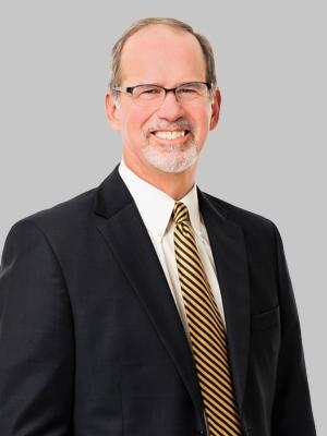 Randall C. Schauer