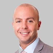 Matthew J. Schenker