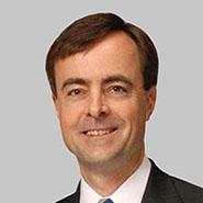 Jeffrey M. Schlerf