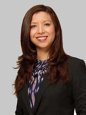 Samantha Schneck