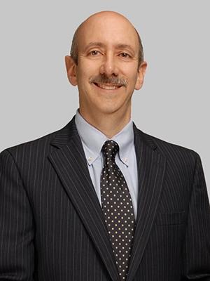 Jeff E. Schwartz