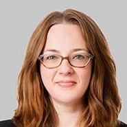 Melissa E. Scott