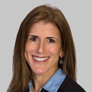 Jacqueline G. Segal