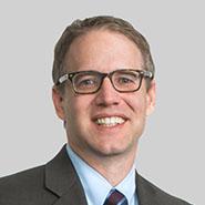 Joseph M. Sellars
