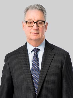 Mark L. Silow