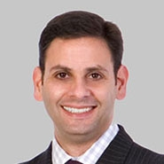 Adam G. Silverstein