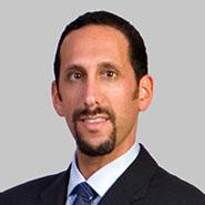 Ian W. Siminoff