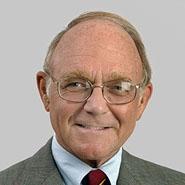 Stewart R. Snodgrass