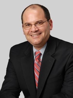 David B. Snyder