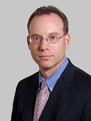 David S. Sokolow