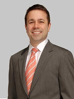 Nicholas T. Solosky