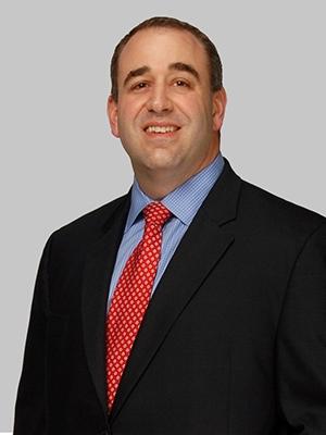 Eric S. Solotoff