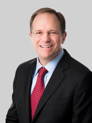 William H. Stassen
