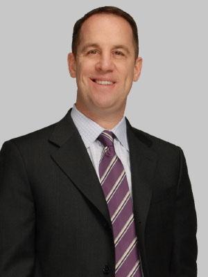 Paul Straub