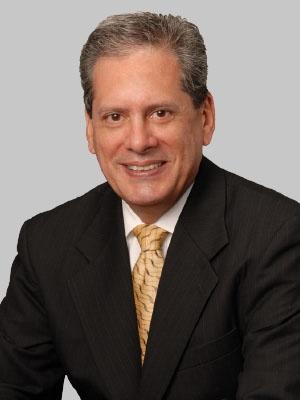 John J. Stubbs