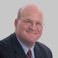 Craig A. Styer
