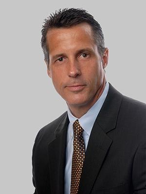 Brian E. Subers