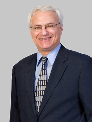 Mark E. Tabakman