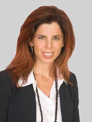 Monika A. Tashman