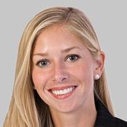 Lauren W. Taylor