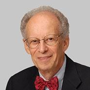 Michael L. Temin