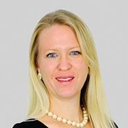 Carol E. Thorstad-Forsyth