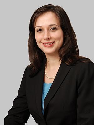 Tyreen G. Torner