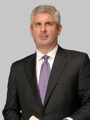 Peter J. Tucci