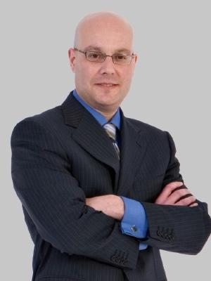 Scott L. Vernick