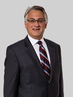 Michael J. Viscount, Jr.