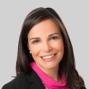 Beth L. Weisser