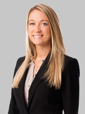 Jennifer L. Wunder