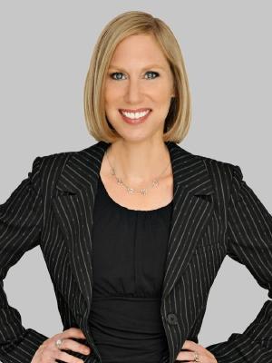 Nancy Yaffe