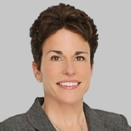 Emily J. Yukich