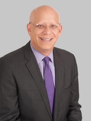 Douglas J. Zeltt