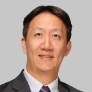 Jin Zhu, Ph.D.