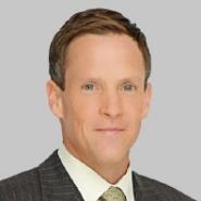 Charles O. Zuver, Jr.