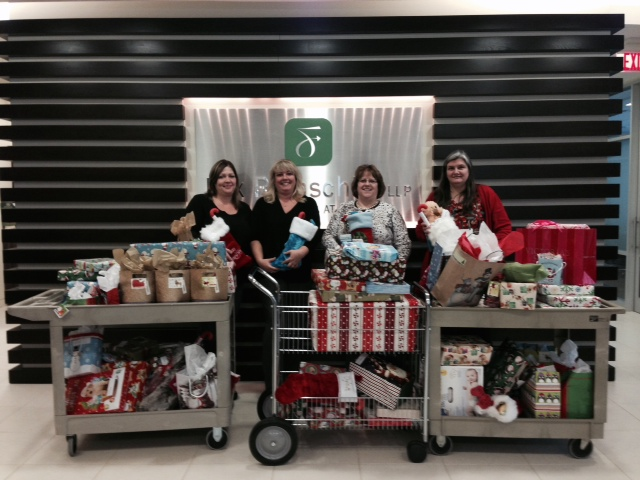Chester County - Holiday Charitable Giving.JPG