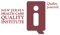 New Jersey Health Care Quality Institute