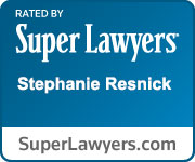 resnick-Superlawyers