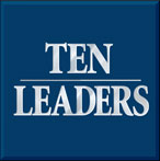 Ten Leaders Badge.jpg