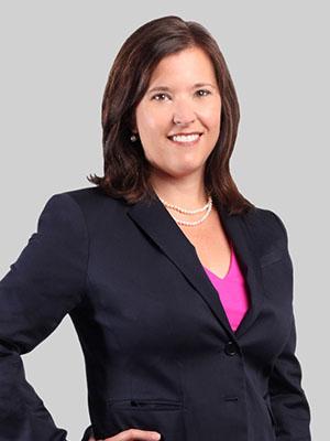 Jennifer E. Benda