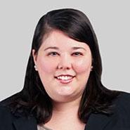 Megan Liston Mahalik