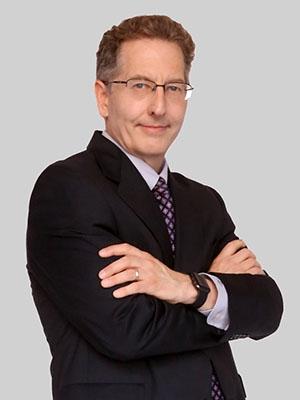 Michael S. Bookbinder