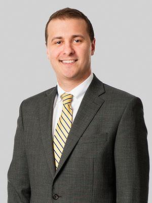 Christopher Polchin