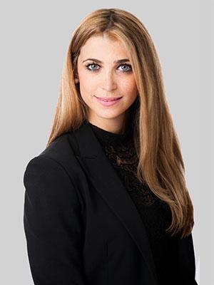 Alexandra  L. Sobol
