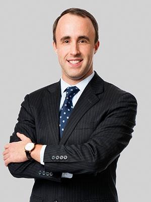 Brian  McGinnis