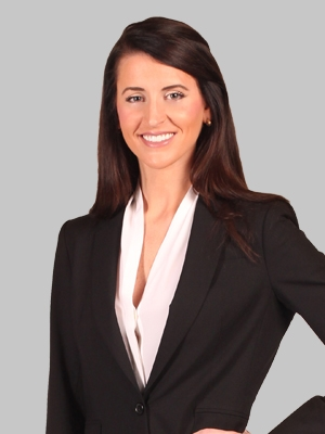 Sarah  K. Minteer