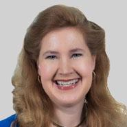 Carol A. Eiden